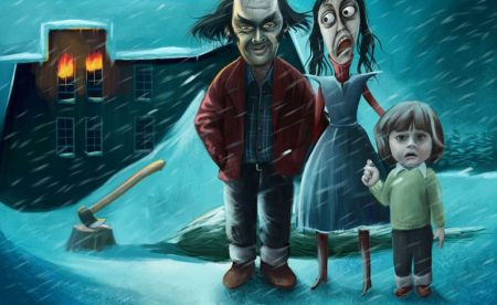 the_shining_xmas_by_benjelfs-d6wbrwq