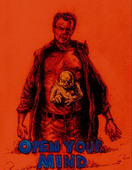 total_recall_quick_fan_art_by_rubenlopezxp-d7l77kp