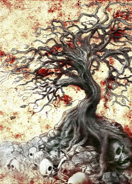 tree_of_the_dead_by_jashawk