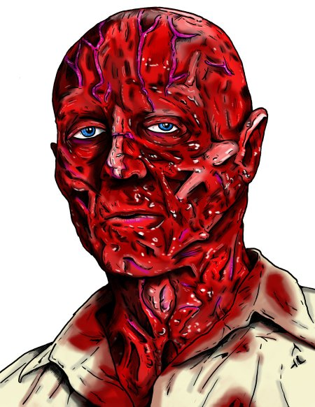 uncle_frank_hellraiser_by_smartgary-d31ol0h