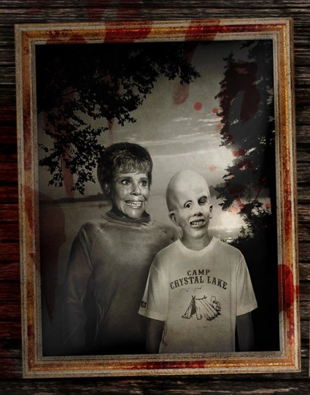 Voorhees_Family_Portrait_by_smalltownhero