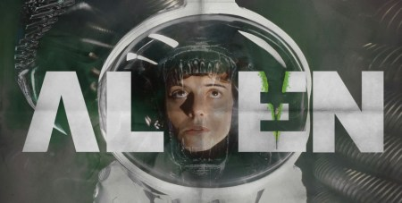 alien_ridley_scott_horror (10)
