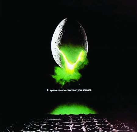 alien_ridley_scott_horror (6)