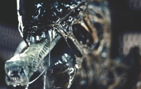 alien_ridley_scott_horror (7)