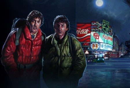 american_werewolf_poster_edit_by_harnois75-d4m95wp