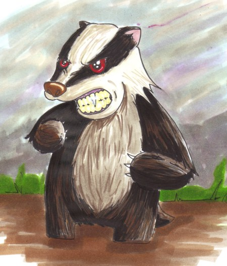angry-badger1