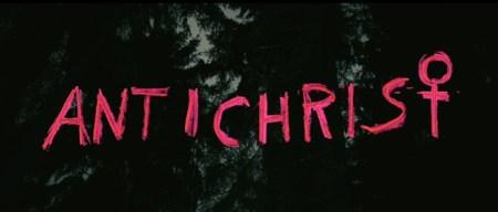 antichrist_lars_von_trier (9)