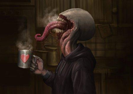 caffeine_bastard_by_andy_butnariu-d6r5s1r
