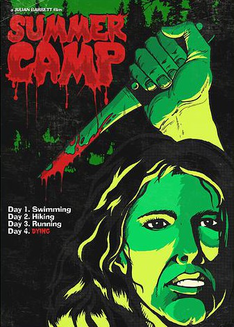 camp_dread_horror_review (1)