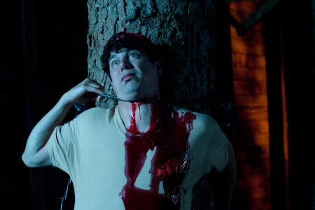 camp_dread_horror_review (4)