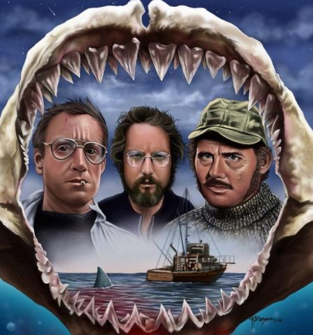 chris-labrenz-jaws-art