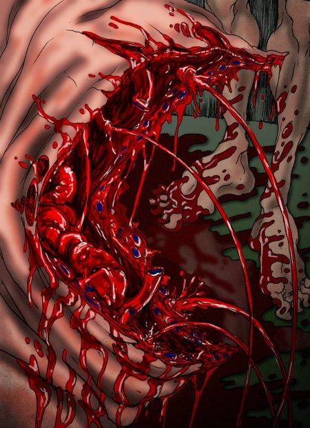 cut_throat_by_ali_chan_otaku-d4xdkt6