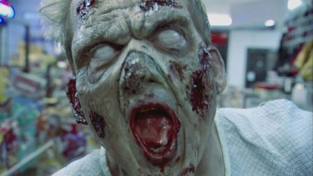 dance_of_the_dead_zombies (4)