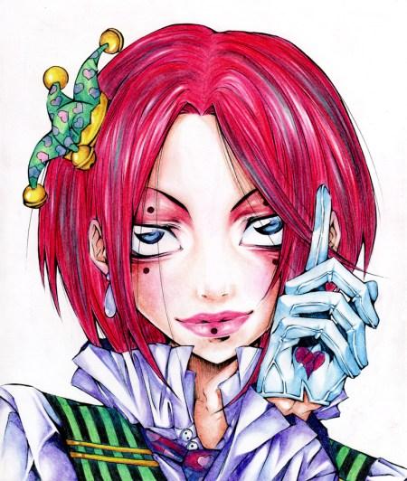 ED_Clown___Don__t_laugh_on_me_by_Tanashi
