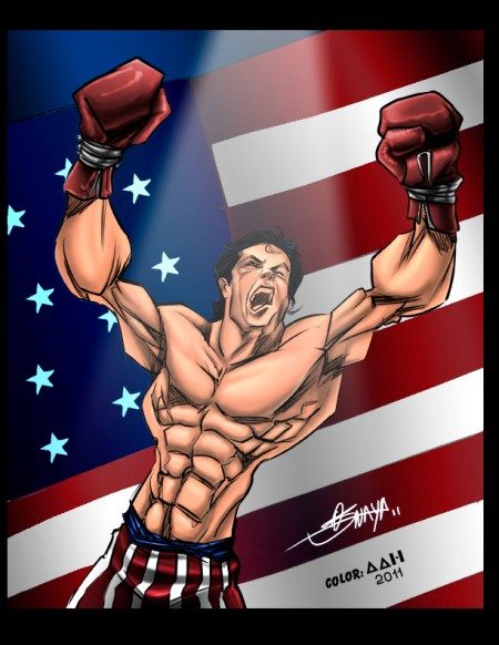 eye_of_the_tyger_rocky_balboa_by_alxelder-d47f1de