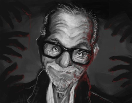 george_a__romero_by_parpa-d4onyd3