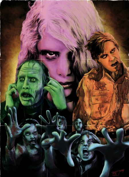 george_romero_zombie_trilogy_collage_by_tweinald-d6depyv