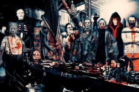 Horror-Dream-Team-by-luiggi26-on-deviantART-Google-Chrome_2012-10-08_10-52-23_thumb