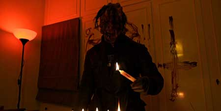 hotel_inferno_review_horror (4)