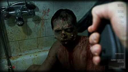 hotel_inferno_review_horror (7)