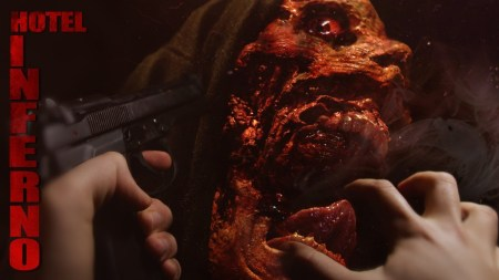 hotel_inferno_review_horror (8)