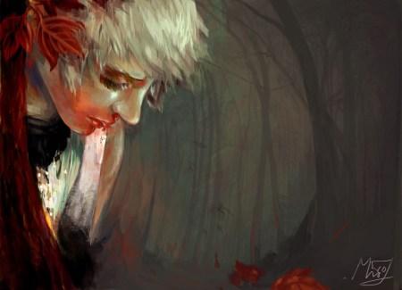 internal_bleeding_by_kindoffreak-d2z6hug