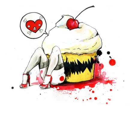 killer_cupcake_by_lora8-d3h761c
