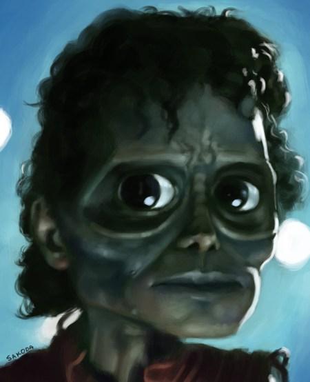 michael_jackson_thriller_by_jubhubmubfub-d3eby3v