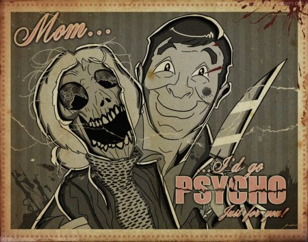 psycho_mother_s_day_card_by_michaeljlarson-d651715.png
