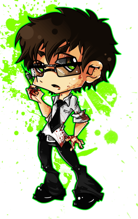__reanimator___by_etherealnectar-d4c04xd