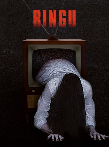 ringu_horror_review (4)