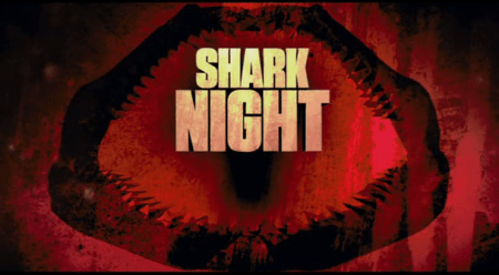 shark_night_horror_review (1)