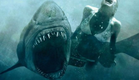shark_night_horror_review (6)