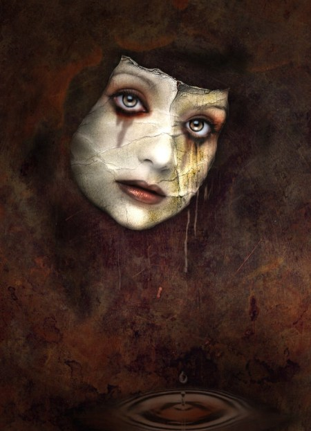 Tears_of_a_Clown_by_Sintilation