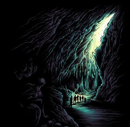the_descent_horror_fiction (1)