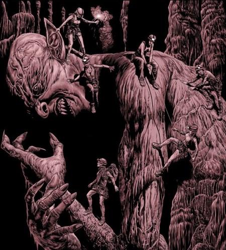 the_descent_horror_fiction (3)