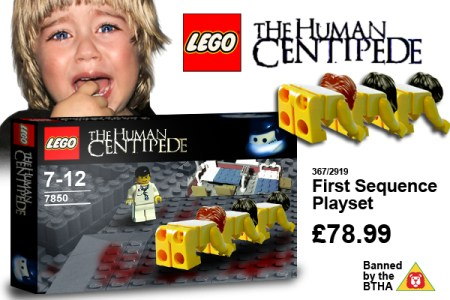 the_lego_centipede_by_asparagustrevor-d5kpnsa