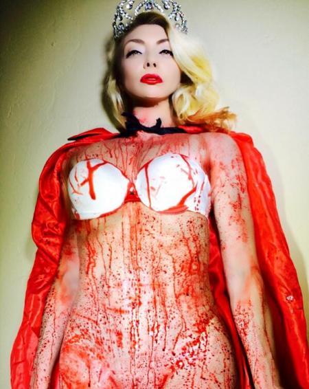 the_orphan_killer_bound_x_blood (4)