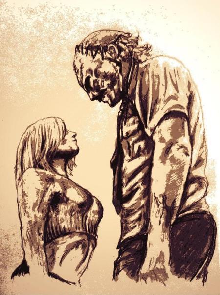 the_orphan_killer_bound_x_blood (7)