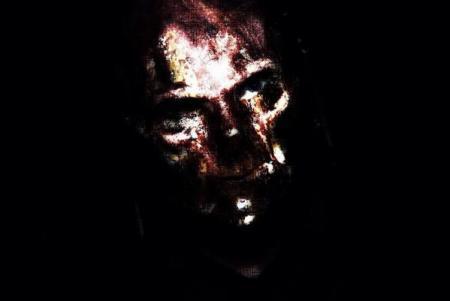 the_orphan_killer_bound_x_blood (9)