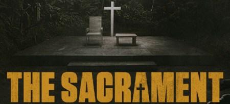 the_sacrament_ti_west (4)