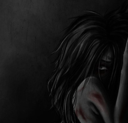 the_torture_within___by_sarasaeed95-d59l6zg