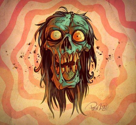 voodoo_zombie_by_blitzcadet-d5vxryi