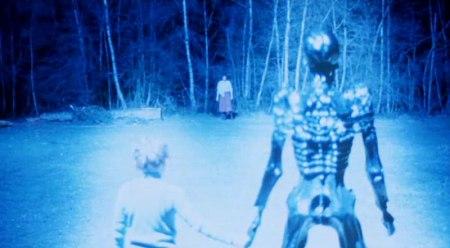 xtro_horror_fiction (11)
