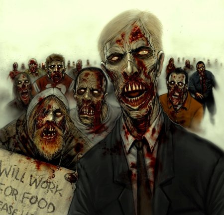 Zombies_5_Cover_by_SavageZombie
