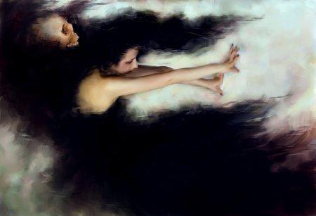 death_and_woman_by_lente_scrua-d5r8vmi