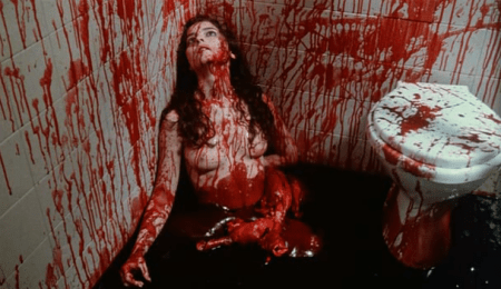 pieces_horror_review