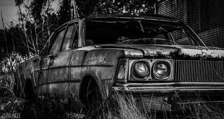 abandoned_by_joalff-d6txx5f
