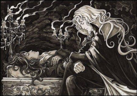 alucard__s_nightmare_by_candra-d3jbz0d