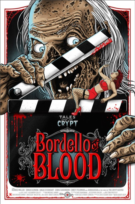 bordello_of_blood_review (13)